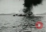 Image of ship torpedoed United States USA, 1920, second 10 stock footage video 65675026048