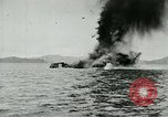 Image of ship torpedoed United States USA, 1920, second 11 stock footage video 65675026048