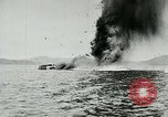 Image of ship torpedoed United States USA, 1920, second 12 stock footage video 65675026048