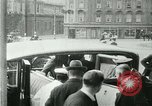 Image of Richard Lloyd George Bath England, 1917, second 4 stock footage video 65675026051