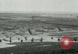 Image of Canadian Army troops in World War 1 United Kingdom, 1917, second 12 stock footage video 65675026055