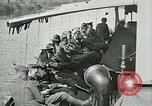 Image of American soldiers off duty entertainment World War 1 Maidenhead England, 1918, second 11 stock footage video 65675026057