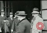 Image of David Lloyd George Woolwich London England, 1917, second 4 stock footage video 65675026068