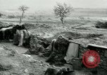 Image of French troops France, 1918, second 8 stock footage video 65675026071