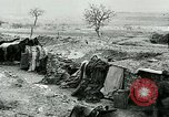 Image of French troops France, 1918, second 9 stock footage video 65675026071