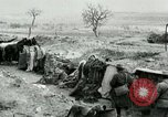 Image of French troops France, 1918, second 10 stock footage video 65675026071