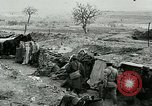 Image of French troops France, 1918, second 11 stock footage video 65675026071