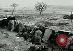 Image of French troops France, 1918, second 12 stock footage video 65675026071