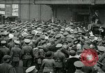 Image of Honorable artillery company London England United Kingdom, 1916, second 12 stock footage video 65675026074