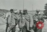 Image of Ambulatory wounded French soldiers France, 1916, second 7 stock footage video 65675026077