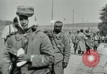 Image of Ambulatory wounded French soldiers France, 1916, second 9 stock footage video 65675026077