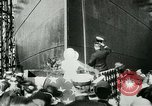 Image of USS Maumee (AO-2) launch Vallejo California USA, 1915, second 12 stock footage video 65675026080