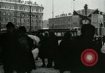 Image of Scenes in Petrograd soon after Soviet October Revolution Saint Petersburg Soviet Russia, 1917, second 10 stock footage video 65675026082