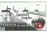 Image of events of the world United Kingdom, 1915, second 2 stock footage video 65675026083