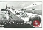 Image of events of the world United Kingdom, 1915, second 3 stock footage video 65675026083