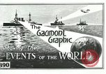 Image of events of the world United Kingdom, 1915, second 4 stock footage video 65675026083