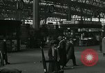 Image of events of the world United Kingdom, 1915, second 10 stock footage video 65675026083