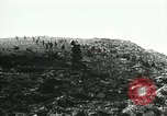 Image of Italian army in combat during World War I Italy, 1917, second 2 stock footage video 65675026089