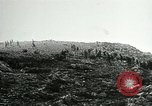 Image of Italian army in combat during World War I Italy, 1917, second 10 stock footage video 65675026089