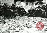 Image of End of hostilities between Italy and Austria-Hungary Italy, 1918, second 1 stock footage video 65675026090