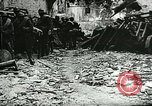 Image of End of hostilities between Italy and Austria-Hungary Italy, 1918, second 2 stock footage video 65675026090