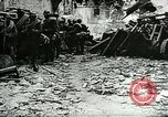 Image of End of hostilities between Italy and Austria-Hungary Italy, 1918, second 3 stock footage video 65675026090