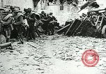 Image of End of hostilities between Italy and Austria-Hungary Italy, 1918, second 4 stock footage video 65675026090