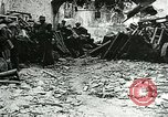 Image of End of hostilities between Italy and Austria-Hungary Italy, 1918, second 5 stock footage video 65675026090