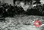 Image of End of hostilities between Italy and Austria-Hungary Italy, 1918, second 8 stock footage video 65675026090
