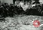 Image of End of hostilities between Italy and Austria-Hungary Italy, 1918, second 9 stock footage video 65675026090