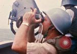 Image of USS Carronade (IFS-1) Vietnam, 1967, second 6 stock footage video 65675026092