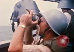 Image of USS Carronade (IFS-1) Vietnam, 1967, second 8 stock footage video 65675026092