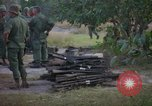 Image of operation Cedar Falls Vietnam, 1967, second 8 stock footage video 65675026107