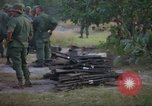 Image of operation Cedar Falls Vietnam, 1967, second 9 stock footage video 65675026107