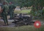 Image of operation Cedar Falls Vietnam, 1967, second 10 stock footage video 65675026107