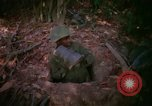 Image of Operation Cedar Falls Vietnam, 1967, second 9 stock footage video 65675026108