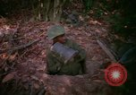 Image of Operation Cedar Falls Vietnam, 1967, second 10 stock footage video 65675026108
