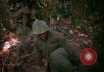 Image of Operation Cedar Falls Vietnam, 1967, second 11 stock footage video 65675026108