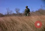 Image of operation Cedar Falls Vietnam, 1967, second 11 stock footage video 65675026109