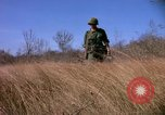 Image of operation Cedar Falls Vietnam, 1967, second 12 stock footage video 65675026109