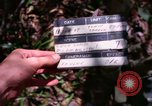 Image of operation Cedar Falls Vietnam, 1967, second 3 stock footage video 65675026111