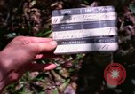 Image of operation Cedar Falls Vietnam, 1967, second 4 stock footage video 65675026111