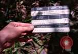 Image of operation Cedar Falls Vietnam, 1967, second 6 stock footage video 65675026111