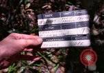 Image of operation Cedar Falls Vietnam, 1967, second 8 stock footage video 65675026111