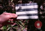 Image of operation Cedar Falls Vietnam, 1967, second 9 stock footage video 65675026111