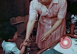 Image of relocation employment United States USA, 1943, second 9 stock footage video 65675026115