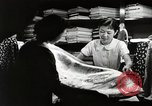Image of work in Japan Japan, 1942, second 4 stock footage video 65675026116
