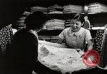Image of work in Japan Japan, 1942, second 5 stock footage video 65675026116