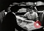 Image of work in Japan Japan, 1942, second 6 stock footage video 65675026116