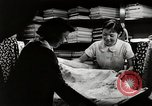 Image of work in Japan Japan, 1942, second 7 stock footage video 65675026116